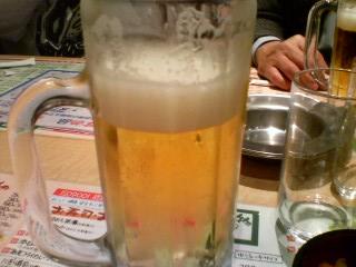 beer081225