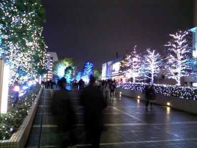 081112クリスマス
