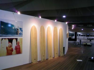 greenroom01