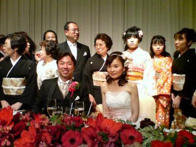 wedding081207
