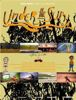 underthesun090524
