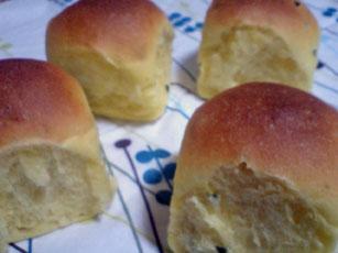 081027_bread1.jpg