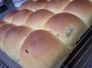 081027_bread2.jpg