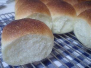081112_bread1.jpg