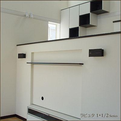 200809H邸04