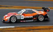 ENEOS SUSTINA SC430(20120320)