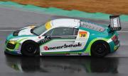 Racerbook Audi R8 LMS(20120402)