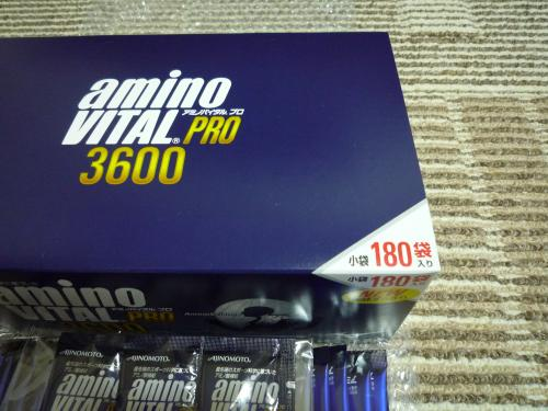 P1000537_convert_20081203203359.jpg