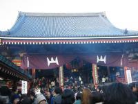 20090110_浅草寺s