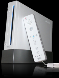 451px-Wii_Wiimotea.png