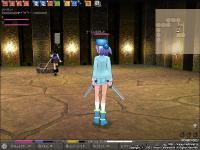 mabinogi_2008_09_06_022.jpg