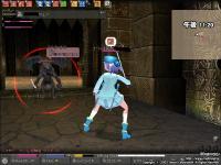 mabinogi_2008_09_06_023.jpg