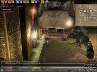 mabinogi_2008_09_06_028.jpg