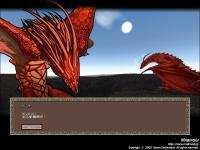 mabinogi_2008_11_02_023.jpg