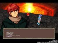mabinogi_2008_11_02_028.jpg