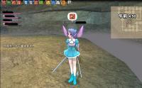 mabinogi_2008_12_23_027.jpg