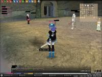 mabinogi_2009_02_23_021.jpg