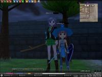 mabinogi_2009_02_25_020.jpg