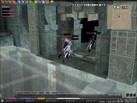 mabinogi_2009_02_28_020.jpg