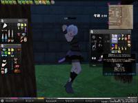 mabinogi_2009_04_22_020.jpg