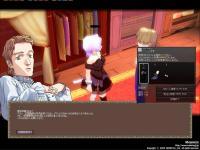 mabinogi_2009_04_22_021.jpg