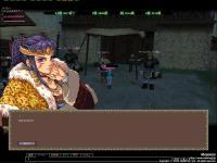 mabinogi_2009_05_04_030.jpg