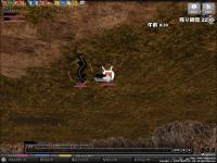 mabinogi_2009_05_04_034.jpg