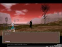 mabinogi_2009_05_04_038.jpg