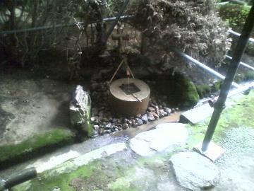 京都龍安寺2