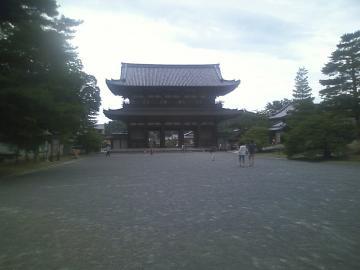 京都仁和寺1