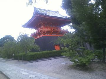 京都仁和寺3