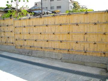 京都建仁寺2