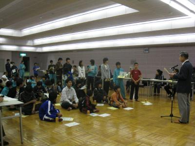 20081012ekiden03.jpg