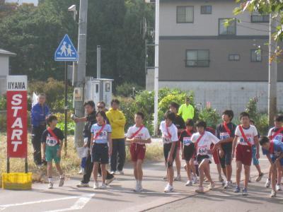 20081012ekiden05.jpg