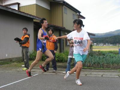 20081012ekiden06.jpg