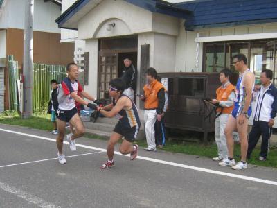 20081012ekiden08.jpg