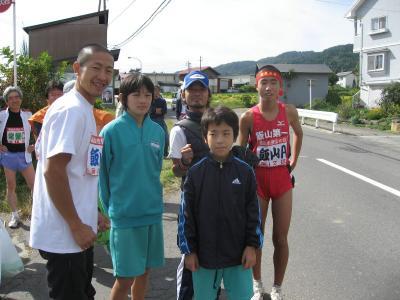 20081012ekiden09.jpg