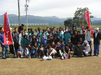 20081012ekiden12.jpg