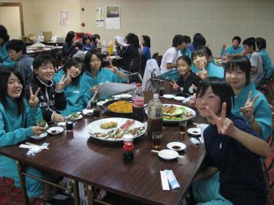 20081012ekiden18.jpg