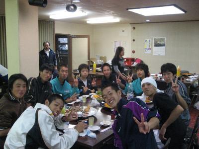 20081012ekiden19.jpg