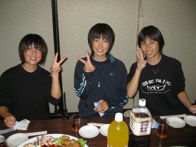 20081012ekiden20.jpg