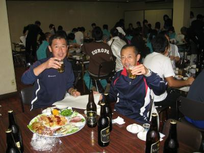 20081012ekiden21.jpg