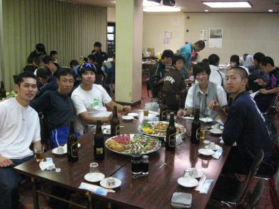 20081012ekiden22.jpg