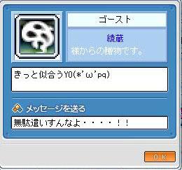 081229-03.jpg