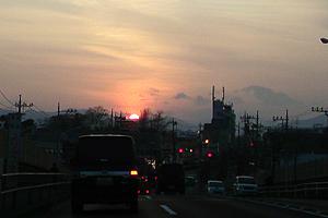 2009032101.jpg