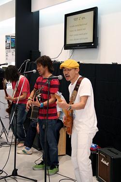 2009052508.jpg