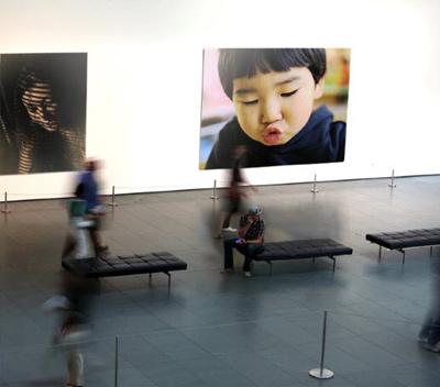 Shuuta_Museum1.jpg