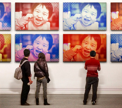Shuuta_Museum_s.jpg