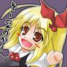 icon_rumia01.jpg