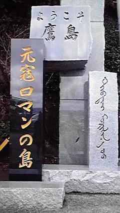 20090223132247